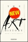 The New Art History