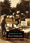 Norfolk:  Summer on the South Side (Images of America: Virginia)