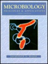 Microbiology: Principles and Applications