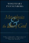 Metaphysics and the Idea of God