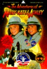 The Case of the U.S. Space Camp Mission (The Adventures of Mary-Kate and Ashley #4)