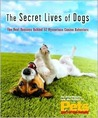 The Secret Lives of Dogs