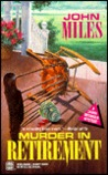 Murder in Retirement (Laura Michaels, #2)