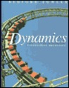 Dynamics: Engineering Mechanics