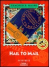 Hail to Mail