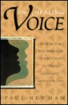 The Healing Voice