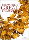 The World's Great Treasures