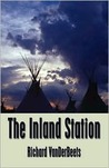 The Inland Station