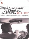 Collected Letters, 1944-1967