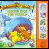 Jonah and the Whale: Little Play-a-Sound Edition (The Beginner's Bible)