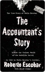 Accountant's Story