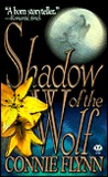 Shadow of the Wolf (The Werewolf, #2)