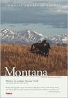 Compass American Guides: Montana