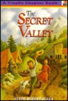 The Secret Valley (Trophy Chapter Book)