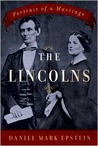The Lincolns: Portrait of a Marriage