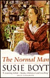 The Normal Man