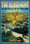 The Agreement: The Epic Struggle for the Temple Mount