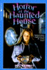 Horror at the Haunted House (Frightmares)