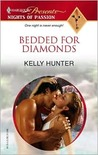 Bedded for Diamonds (Bennett 2)