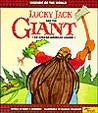 Lucky Jack & the Giant