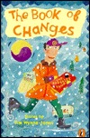 The Book of Changes by Tim Wynne-Jones