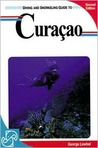Diving and Snorkeling Guide to Curacao