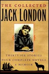 The Collected Jack London