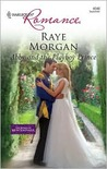 Abby and the Playboy Prince (The Royals of Montenevada, #2)