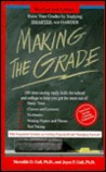 Making the Grade: 2nd Edition