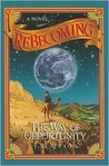 ReBecoming: The Way of Opportunity
