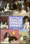 Guide to Owning a English Springer Spaniel