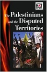 The Palestinians And The Disputed Territories