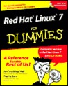 Red Hat Linux 7 For Dummies