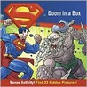Superman: Doom in a Box