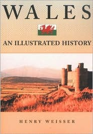Wales by Henry Weissler
