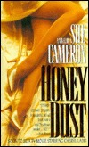 Honey Dust