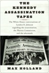 The Kennedy Assassination Tapes the Kennedy Assassination Tapes the Kennedy Assassination Tapes