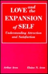 Love and the Expansion of Self