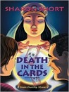 Death in the Cards