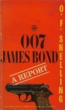 007 James Bond by O.F. Snelling