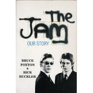 The Jam: Our Story