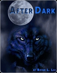 After Dark by Bryan L. Lee