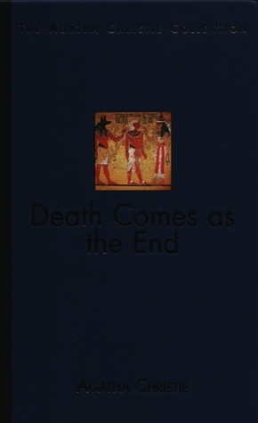 Death Comes as the End
