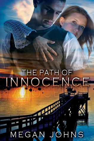 The Path of Innocence by Megan Johns
