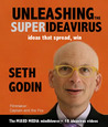 Unleashing the SUPER Ideavirus
