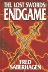 The Lost Swords: Endgame