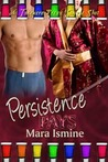 Persistence Pays (Persistence Pays, #1)