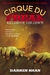 Killers of the Dawn (Cirque Du Freak, #9)
