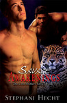 Savage Awakenings (Lost Shifters #3)