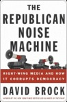 The Republican Noise Machine the Republican Noise Machine the Republican Noise Machine